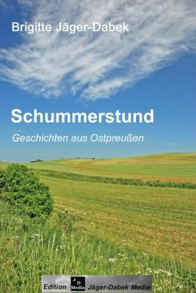 Schummerstund
