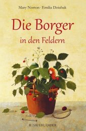 Die Borger in den Feldern