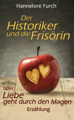 Der Historiker und die Frisörin