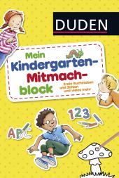 das kindergarten bild worterbuch duden kinderwissen kindergarten