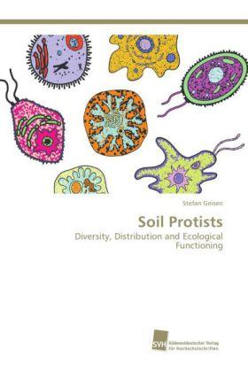 Soil Protists