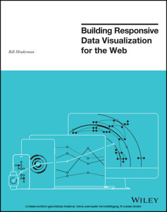 Building Responsive Data Visualization for the Web