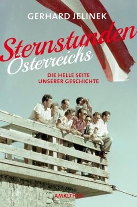 Sternstunden Österreichs