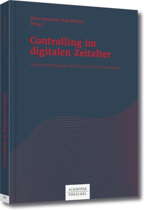 Controlling im digitalen Zeitalter