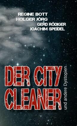 Der City-Cleaner