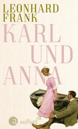 Karl und Anna