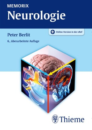 Memorix Neurologie