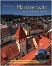 Impressionen aus Marktredwitz Cover