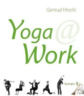 Yoga @ Work