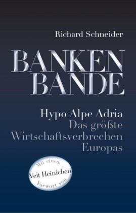 Bankenbande