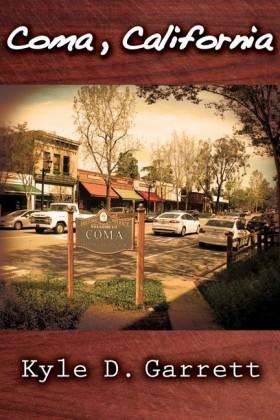 Coma, California
