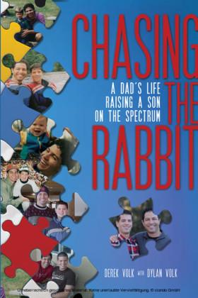 Chasing the Rabbit