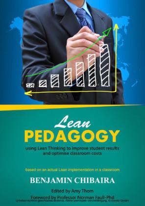 Lean Pedagogy
