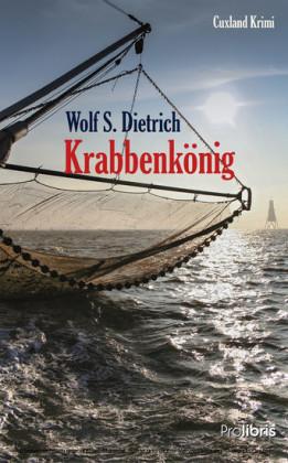 Krabbenkönig