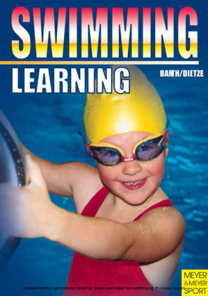 Learning Swimming