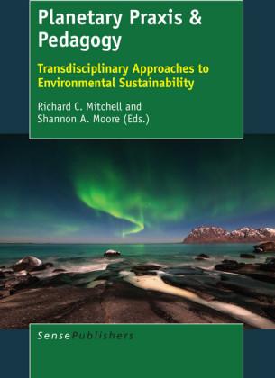 Planetary Praxis & Pedagogy