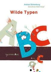 Wilde Typen