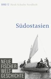 Neue Fischer Weltgeschichte. Band 12