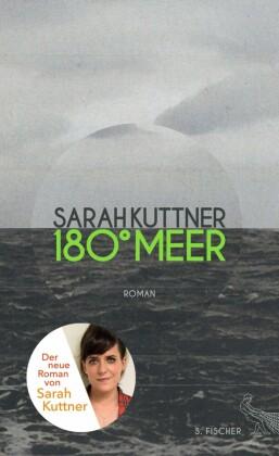 180 Grad Meer