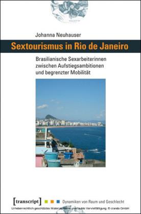 Sextourismus in Rio de Janeiro