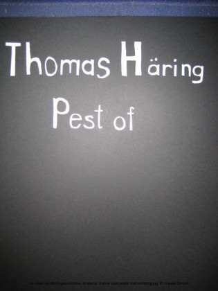 Pest of
