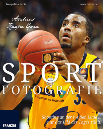 Sportfotografie