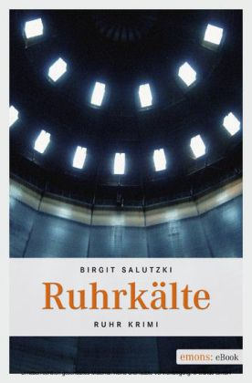 Ruhrkälte