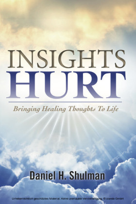 Insights Hurt