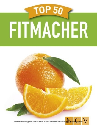 Top 50 Fitmacher