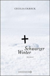 Schwarzer Winter Cover