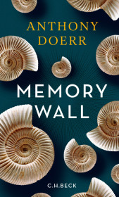 Memory Wall Cover