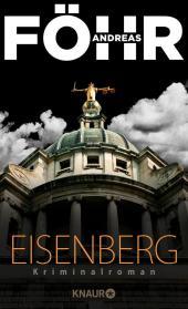 Eisenberg Cover