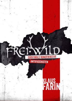Frei·Wild