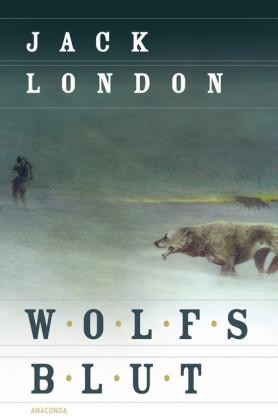 Wolfsblut (Roman)
