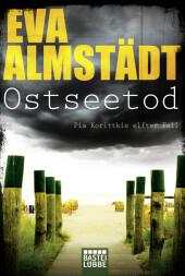 Ostseetod Cover