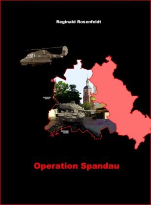 Operation Spandau