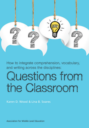Questions from the Classroom