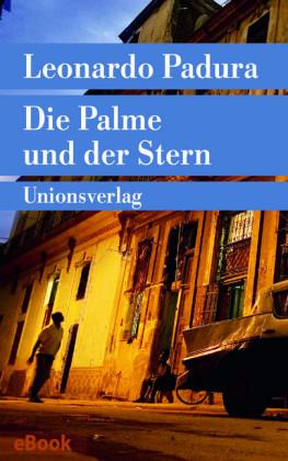 Die Palme und der Stern