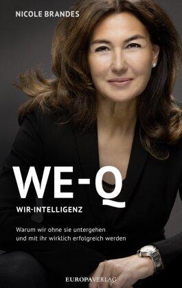 WE-Q: Wir-Intelligenz