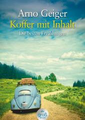 Koffer mit Inhalt Cover