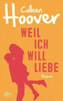 Cover des Mediums: Weil ich Will liebe