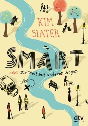 Smart oder Die Welt mit anderen Augen