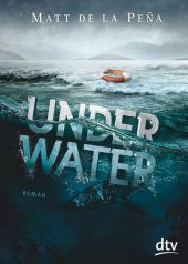 Under Water Cover