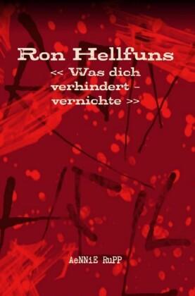 Ron Hellfuns
