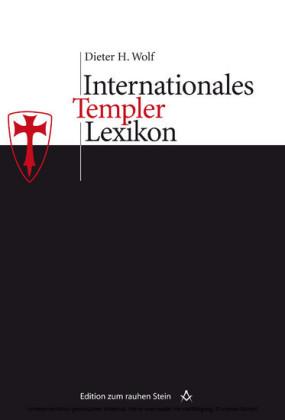 Internationales Templerlexikon