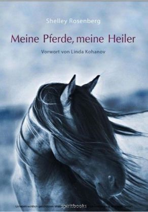 Meine Pferde, meine Heiler