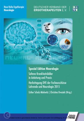 Special Edition Neurologie