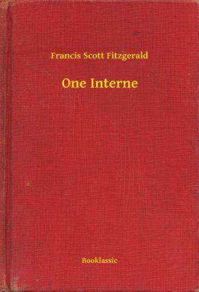 One Interne