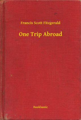 One Trip Abroad