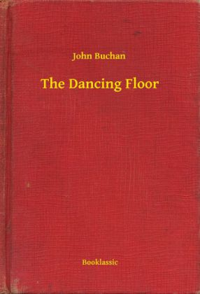 The Dancing Floor